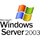 Windows Virtual Private Server